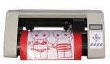 Vinyle auto-adhésif de découpage de couleur de fournisseur d'usine pour le traceur