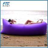 Air Inflatable Sofa Adults Kids Beach Blow-up Lazy Sofa