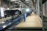 Новая переклейка настила шины конструкции для большого сбывания