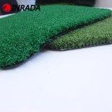 Kunstmatig Gras/Synthetische Gras Golf&Sports van de Installatie 30stitches van het Gras het Gemakkelijke