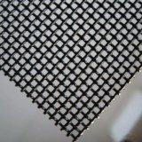 Investigación antirrobo de la ventana de la venta de la pantalla de seguridad caliente/del acero inoxidable