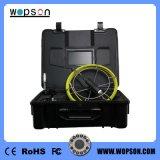 Wopson Hі Professional трубопровода инспекционная камера