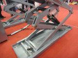 Высокое качество подъема автомобиля ножниц