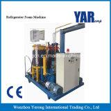 Promoción de la gran nevera de la máquina de espuma de alta calidad