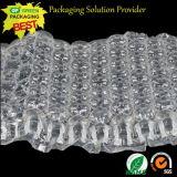 保護包装の膨脹可能なエアーバッグの包装の泡フィルムロール