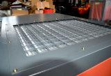 Compressore d'aria rotativo economizzatore d'energia della vite per la macchina della Scambiare-Vite