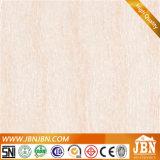 Cor bege Nano polido piso de mosaico de porcelana Fornecedor Foshan (J6M02)