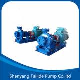 Pompe chimique centrifuge horizontale d'Ih de vente d'usine