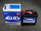 G-Ns60mf armazenamento acidificado ao chumbo livre Battery&#160 do carro da manutenção 12V45ah;