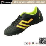 Le football neuf chausse des chaussures du football avec le prix usine 20112-1