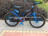 2017 горячей продаж велосипед 20 Кб140