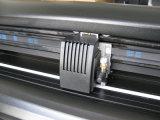 Druckmaschinen, Ausschnitt-Plotter