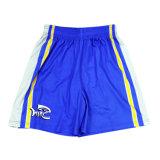 Shorts all'ingrosso poco costosi della spiaggia degli uomini di Short su ordine della scheda
