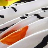200tc 130*70 40sは綿の寝具セットを印刷した