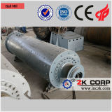 Large Application Ball Mill in Cement Production Line