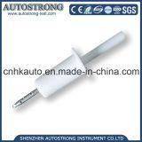 Internationale Norm IEC61032 Starre Test Probe