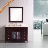 Wasserdichter Badezimmer-Möbel-Großverkauf-Handelsbadezimmer-Eitelkeiten