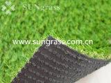 tappeto erboso dello Synthetic di 35mm per il giardino o il paesaggio (SUNQ-HY00018)