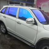 Pellicola smontabile protettiva di vetro della finestra di automobile 1.52*12m/Roll dell'automobile all'ingrosso del nuovo prodotto