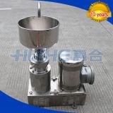 Moinho coloidal de betume de aço inoxidável (JMF-180)