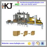 Автоматическая Cartoning изготовителя машины