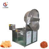 Semi-automatique de l'équipement de cuisson des frites à bas prix