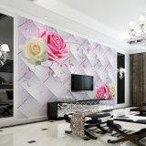 최고 가격 아름다운 3D 벽 종이