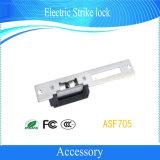 Fechamento elétrico da batida do controle de acesso de Dahua (ASF705)