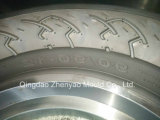 90/90-12 Tubeless neumáticos Moto Mc MOLDE MOLDE DE NEUMÁTICOS