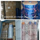 Tubo flessibile del PVC Layflat dell'acqua della pompa