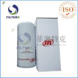 Filterk 92888262 Abwechslung Ingersoll Rand Collant Filter
