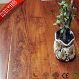 U-Nut Unilin Klicken Kronoswiss lamellenförmig angeordneter Bodenbelag