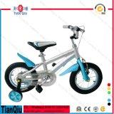 [شنس] يصنع جديات درّاجة أطفال درّاجة طفلة دولة على عمليّة بيع