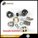 Rexrothの予備品のRexroth A4vso A4vg油圧ポンプ