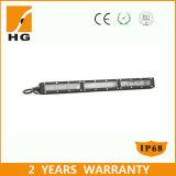 2 años de sola Philips 13 de la fila de la garantía surtidor de China de la barra ligera del LED ''