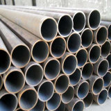 Tubos de Aço Sem Costura carbono DIN 17175/ St 35,8, Sch40 tubo de aço de carbono
