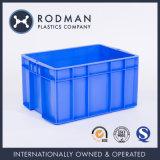 No. 38 HDPE standard della casella di immagazzinamento in il contenitore di Plasitc accatastabile
