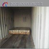 Tôle d'acier ondulée de toiture de Galvalume de haute résistance