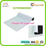 Stuoia Premium 72 '' X 24 '' di yoga di garanzia di corso della vita