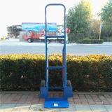Hochleistungsgerätehand-LKW-/Hand-Laufkatze (HT104)