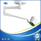 작은 건전지 이동할 수 있는 신체 검사 빛 (YD200E LED)