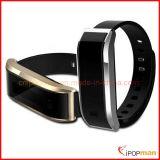 Tw64 Smart Bracelet, Ce RoHS Pulseira Inteligente, Smart Bracelet with Sdk