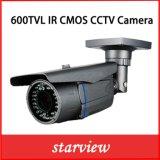 камера слежения поставщиков камер CCTV пули иК 600tvl напольная водоустойчивая
