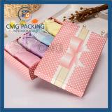 Knickerbocker-Verpackungs-Kasten für heißen Verkauf
