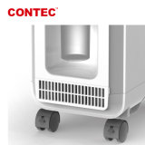 Contec Medical générateur portatif concentrateur d'oxygène à domicile