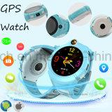 Traqueur de la qualité GPS avec le bouton de SOS pour l'aide Emergency (D14)