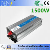 12V / 24V à 240V 50Hz 1500W Off Grid Pure Sine Wave Inverter