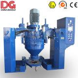 プラスチックカラーMasterbatch中国の粉のミキサー1000リットルの