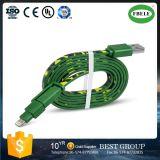 Impresión una con dos el tipo rápido USB de C