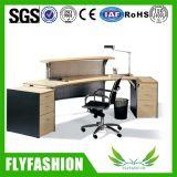 Table de travail du personnel de conception de partition de bureau (OD-32)
